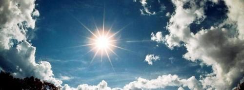 Ozono para la vida: 35 años de protección de la capa de ozono
