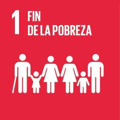 17 formas que pasan desapercibidas en las que los refugiados están liderando el desarrollo sostenible