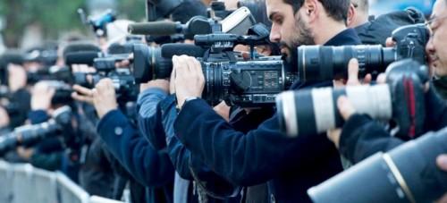 América Latina, la región más mortal del mundo para los periodistas
