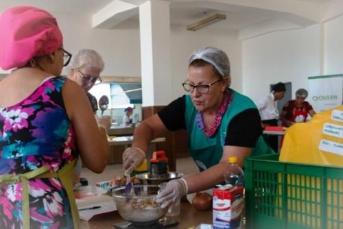 Reconocimiento de Unicef Uruguay por medidas implementadas durante la pandemia