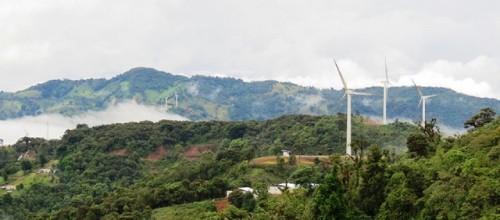 Seis cosas que América Latina puede hacer para una recuperación verde, resiliente e inclusiva