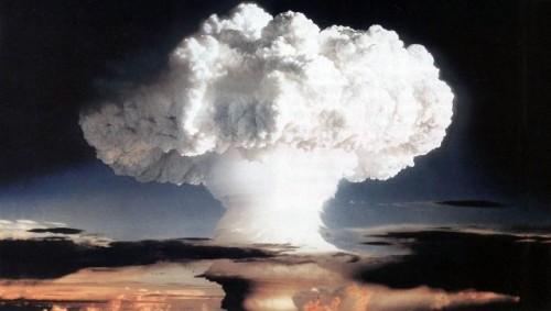 El Tratado para la Prohibición de Armas Nucleares entrará en vigor en enero 2021