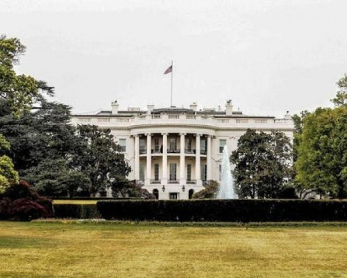 La ONU celebra el regreso de los Estados Unidos al Acuerdo de París y que no abandone la OMS