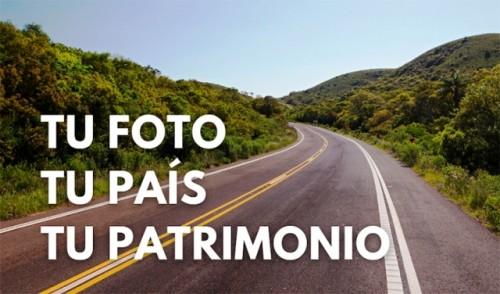 Comisión Nacional de Uruguay para la Unesco convoca a participar de concurso fotográfico para promover el turismo interno