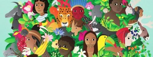 3 de marzo Día Mundial de la Vida Silvestre