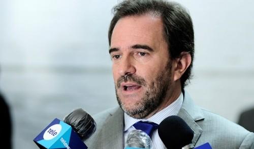 Camino Gaudín fue declarado de interés turístico y será reconstruido mediante licitación pública