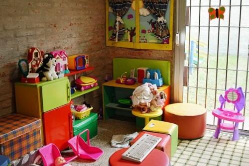 En Uruguay, la ley de cuidados impulsa el cambio, fomenta los servicios de cuidados y destruye estereotipos