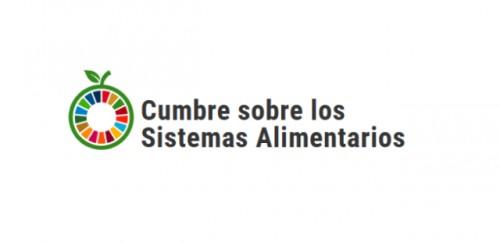Uruguay liderará postura común para América Latina en la próxima Cumbre Mundial sobre Sistemas Alimentarios