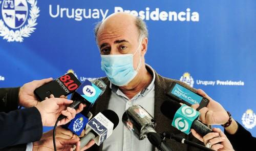 Este jueves 27 comenzó el pago del subsidio a 19.000 trabajadores de sectores afectados por la crisis sanitaria