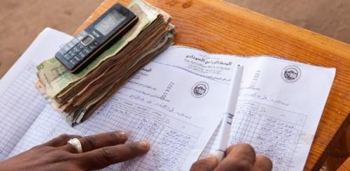 Una década de programas de financiación rural inclusiva del FIDA apunta a un futuro innovador y catalizador