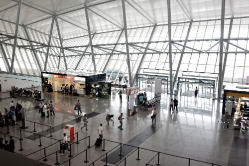 A fin de año comenzaría la recuperación de las agencias de viajes