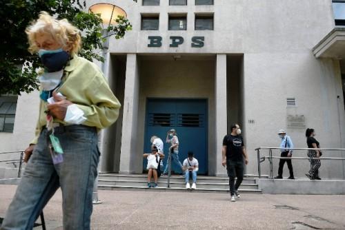 A partir del 7 de setiembre el BPS habilita consultas para devolución Fonasa