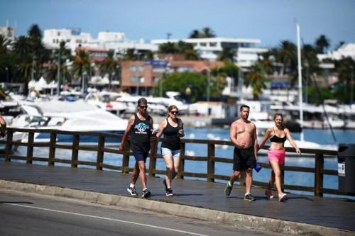 Cámara de Turismo aguarda medidas de promoción para afrontar la temporada de verano