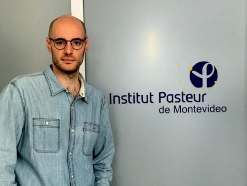El científico uruguayo Emiliano Trías premiado por organización mundial de neurociencia