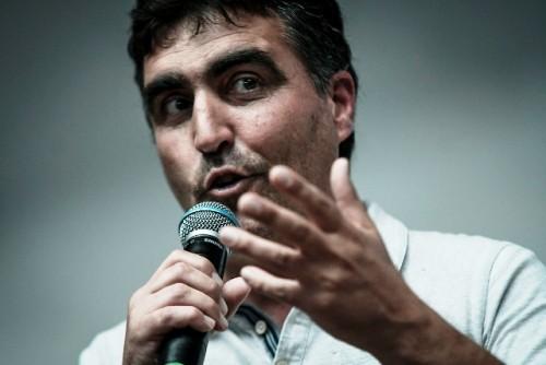 Intendente de Salto criticó con dureza a directora frenteamplista del INAU